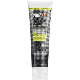 Smooth Shot Conditioner