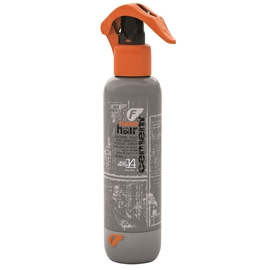 Hair Cement - Extreme Hold Fixing Spray
