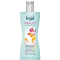 Fenjal Vitality Body Lotion