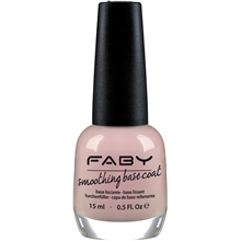 Faby Smoothing Base Coat
