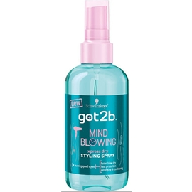 got2b Mind Blowing Styling Spray