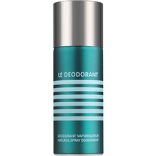 Le Male - Deodorant Spray