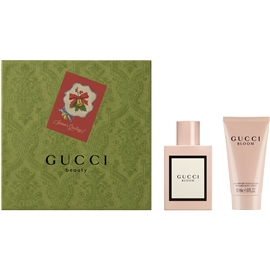 Gucci Bloom - Gift Set