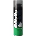 Gillette Shaving Foam - Menthol