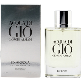 Acqua di Gio Essenza - Eau de parfum (Edp) Spray