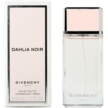 Dahlia Noir - Eau de toilette (Edt) Spray