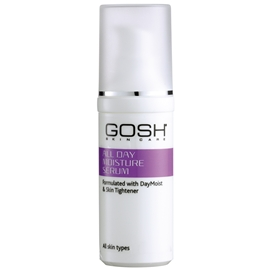 GPSC All Day Moisture Serum