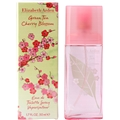 Green Tea Cherry Blossom - Eau de toilette Spray