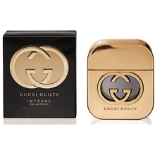 50 ml - Gucci Guilty Intense