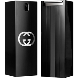 Gucci Guilty Pour Homme - Travel Edt Spray