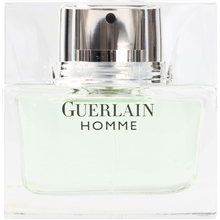 Guerlain Homme - Eau de toilette (Edt) Spray