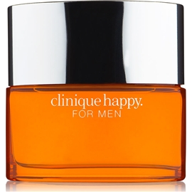 Happy for Men - Cologne Spray