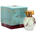 With Love - Eau de parfum (Edp) Spray