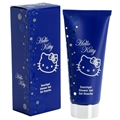 Hello Kitty Diamond Shower Gel