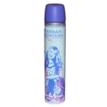 Hannah Montana Rock Sensation Body Spray