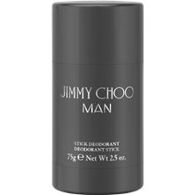 Jimmy Choo Man - Deodorant Stick