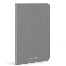 Happy Plugs iPad Air Book Case