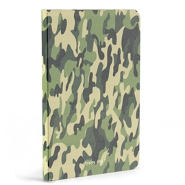 Happy Plugs iPad Air Book Case Special Edition