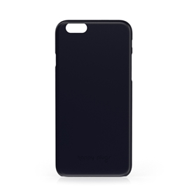Happy Plugs Ultra Thin iPhone 6 Case