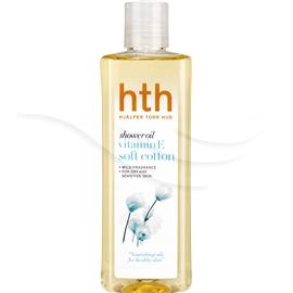 hth shower oil