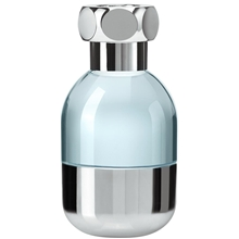 Hugo Element  <em> Eau de toilette (Edt) Spray</em>