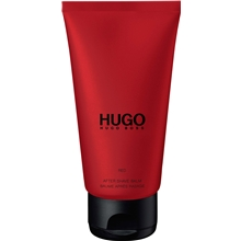 Hugo Red - After Shave Balm