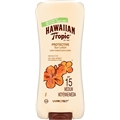 Protective Sun Lotion Spf 15 Medium