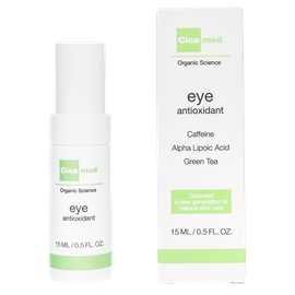 Cicamed Science Eye Antioxidant