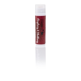 Raspberry & Blackberry Lip Balm
