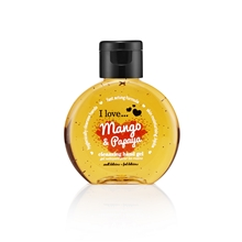 Mango & Papaya Hand Sanitizer