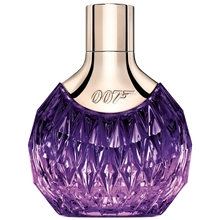 50 ml - James Bond Woman III
