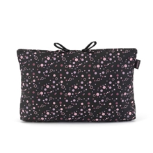 Nanna Toiletry Bag