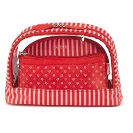 Ketty Toiletry Bag Set