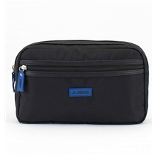 Emelius Toiletry Bag