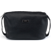61024 Riano Medium Toiletry Bag,