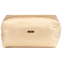61052 Virgie Large Cosmetic Bag