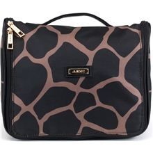 61071 Sanaa Large Cosmetic Bag
