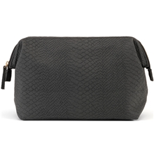 75060 Regina Large Cosmetic Bag