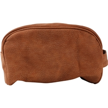 61127 Duncan Toiletry Bag