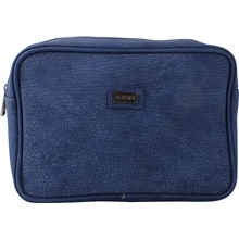 61124 Duncan Toiletry Bag
