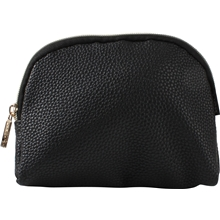 90142 Elsie Make Up Bag