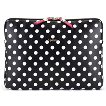 Tyra Laptop & iPad Case