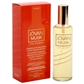 Jovan Musk - Cologne Spray