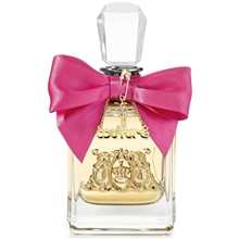 Viva La Juicy - Eau de parfum (Edp) Spray