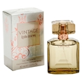 Vintage - Eau de toilette (Edt) Spray