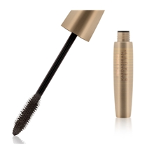 Stroke of Midnight Mascara - Extra Volume