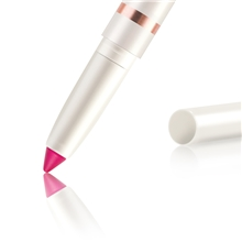EnJoystick Lip Lacquer