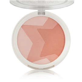 Radiant Ombré Blush