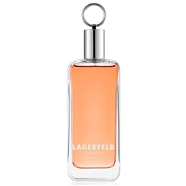 Lagerfeld Classic - After Shave
