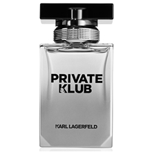 Private Klub Pour Homme - Eau de toilette Spray